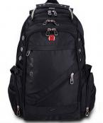 Kpop Мужчины Случайные Школьные Рюкзаки Большой Mochila Нейлон Bagpack Мужчин Случайные Дорожные Сумки Рюкзак Случайные Дизайнер Бренда Natebook Мешок