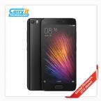 """Оригинал Xiaomi Mi5 Mi 5 M5 3 ГБ 32 ГБ Мобильный Телефон Android Snapdragon 820 Глобальный Прошивки 16.0MP 5.15 """"отпечатков пальцев NFC ОТА"""