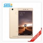 """Оригинал Xiaomi redmi 3 S Pro 3 ГБ 32 ГБ Мобильный телефон Android Snapdragon 430 Octa Ядро 5 """"4100 мАч Отпечатков Пальцев Глобальной Прошивки OTA"""