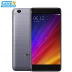 """Оригинал Xiaomi Mi 5S Mi5s 3 ГБ 64 ГБ Мобильный Телефон Snapdragon 821 5.15 """"1920x1080 12MP Отпечатков Пальцев NFC Быстрая Зарядка MIUI 8.0"""