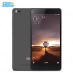 """Оригинал Xiaomi Mi 4C Mi4C 2 Г RAM 16 Г ROM Мобильный Телефон Snapdragon 808 10920x1080 P 5 """"Andorid 13.0MP OTG MIUI 7"""