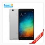 Xiaomi Redmi 3 S Pro Android 3 ГБ 32 ГБ Мобильный Телефон Snapdragon 430 Глобальный ROM OTA Обновление Отпечатков Пальцев ID Быстрое Зарядное Устройство 4100 мАч