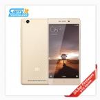 """Оригинал Xiaomi Redmi 3 Snapdragon 616 2 ГБ 16 ГБ Мобильный Телефон Android Octa Ядро 5 """"1280x720 P 4100 мАч 13.0MP Глобальной Прошивки"""