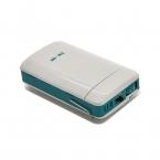 Xm-999e малый уха удобный голос звук Amlifier помощи слуховые аппараты