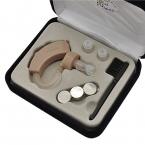 Hap-20 удобно слуховой аппарат за звука усилитель голоса лучший слушайте спид