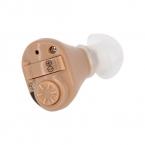 Axon-155 K-82 лучший мини-вкладыши усилитель звука угол-перестраиваемый цифровой тон слушайте слуховые аппараты