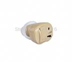 VHP-602 Новые Высокое качество БТЭ Цифровой слуховой аппарат
