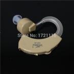НАР-20 мини супер хорошее качество большой объем портативный усилитель звука слухового аппарата