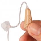 Acosound Acomate 610 Reviever В Канал 6 Каналов Цифровых Слуховых Аппаратов Усилитель Звука
