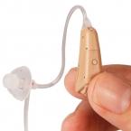 Acosound Acomate 210 Открыть Fit 2 Каналов Цифровых Слуховых Аппаратов Усилитель Звука