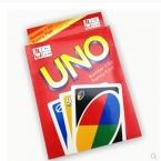 Игрок Мира популярный горячий  ООН КАРТОЧНАЯ Игра Игральных Карт Family Fun Последняя Версия