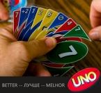 ГОРЯЧАЯ uno пластиковые прозрачные игральных карт, водонепроницаемый доказательство воды настольные игры family fun покер игры россии правила