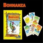 Bohnanza последней версии настольная игра для 2-7 человек игральных карт игры Семейный праздник игры в помещении