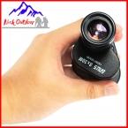 Монокуляр 8X30 профессиональный телескоп байгыш Тактический Военный окуляр мощный бинокль ручка портативный для охоты отдых на природе
