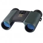 SCOKC HD 8x25 Бинокль Профессиональный Охота Телескоп Водонепроницаемый Увеличить Высокое Качество Видения Не Инфракрасный Окуляр Army Green
