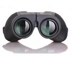 Телескопический охота высокие раз водонепроницаемый портативный бинокль телескоп профессиональный охота оптический бинокль спортивной окуляр