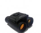 Открытый охота высокая раз водонепроницаемый бинокль телескоп профессиональный охота оптический спорта на открытом воздухе окуляр