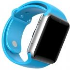 Bluetooth Smart Watch Часы Smartwatch Спортивные Часы Наручные Часы Для Android мобильный телефон С Камерой FM Поддержка СИМ-Карты ПК GT08 DZ09 U8