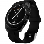 № 1 G5 Smart Watch MTK2502 Smartwatch Heart Rate Monitor Фитнес-Трекер Шагомер Вызова SMS Напоминание Камера для Android iOS