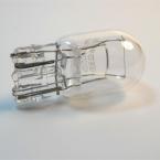30 шт. T20 1891 w21/5 Вт 12 В 21/5 Вт Е4 клин автомобилей лампы наружное освещение галогенная лампа дневного света OEM качество Emark CP151