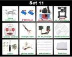 СЫМА X8G X8C X8W X8HG RC Drone С SJ7000 14MP 1080 P Полный HD Wi-Fi Камера 2.4 Г 4CH FPV Quadcopter Профессиональный Drone VS MJX X101