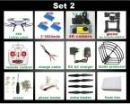 СЫМА X8 X8C X8W X8G X8HG RC Drone С SJ9000 16MP 4 К Wi-Fi Камера 2.4 Г 4CH FPV Quadcopter Профессиональный Беспилотный Вертолет 4 цвета