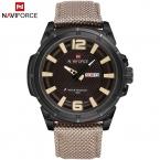 часы мужские Nylon часы Analog часы женские Watch женские часы Men's Watch Quartz часы женские наручные Date Clock часы мужчины смотреть женщины Sports женские платья Watches Men Military Wrist Watch мужские часы