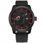 Naviforce часы мужские календарная часы мужские кварцевые мужские спортивные часы лучший бренд класса люкс дата неделя часы мужчины военные наручные часы мужчины часы мужские наручные часы женские наручные quartz-watch