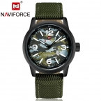 Army green военные часы люксовый бренд часы мужчин спортивные часы кварцевые мужские часы повседневная наручные часы relojrelogio masculino