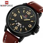 часы женские  часы часы мужские Часы женщины часы женские наручныеЧасы мужчин quartz-watch часы мужские наручные quartz watch женские часы digital-watch мужские часы часы наручные мужские