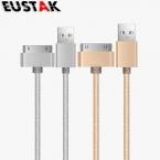 USB дата КАБЕЛЬ Для Зарядного iphone 4 Кабель 30 pin USB Зарядное устройство кабель Зарядное Устройство Для iphone 4s 4 3GS для iPad 2 3 IPOD