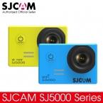 Серия Notavek 96655 SJ5000 SJCAM SJ5000 и SJ5000 Wi-Fi камера Действий Спорта Камеры 2.0 ЖК-Водонепроницаемая Камера