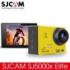 Puhui оригинальный SJ5000 WIFI SJCAM действие спорт камера 30 м водонепроницаемая камера 1080 P шлем подводные Cam в . с . Xiaomi Yi Gopro камеры