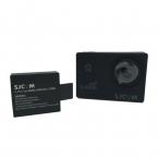 SJCAM Бренд Батареи Дополнительный Аккумулятор Запасной Аккумулятор Для SJ4000 WiFi SJCAM SJ5000 Wi-Fi Плюс M10 SJ5000x Действий Камеры