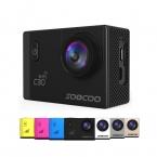 SOOCOO C30/C30R Спорта Камера Wifi 4 К Гироскопа Регулируемые углы Обзора (70-170 Градусов) NTK96660 30 М Водонепроницаемый Действий Камеры