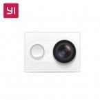 YI Действий Камеры 16.0MP 155 Градусов Ультра-широкоугольный Объектив Встроенный Wi-Fi 1080 P 60/30fps 3D Noise снижение Спортивных Мини Камеры