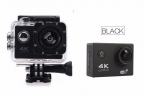 F60 4 К Действий Камеры