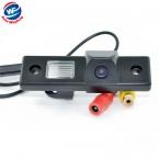 Специальный Вид Сзади Автомобиля Обратный резервного копирования Камера заднего вида для CHEVROLET EPICA/LOVA/AVEO/CAPTIVA/CRUZE/LACETTI WF