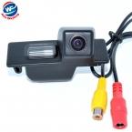 Автомобиля Обратный Камера Заднего Вида для Chevrolet Aveo Trailblazer   Cruze Хэтчбек универсал  Opel Mokka  Cadillas SRX CTS