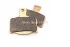 Высокое качество дисковые тормозные колодки для Магура MT2, MT4, MT6, MT8 VRX857C Диск Колодки Спеченные