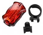 12000 мАч батареи 6000 Люмен 2x XM-L U2 LED Велоспорт Велосипед Свет Лампы Headlight Фар и Реальный свет Бесплатно доставка