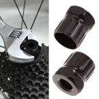 Горный Велосипед Repair Tool Kit MTB Велосипед Инструменты Для коленчатого снимите маховик/вырезать цепи/оси инструмента