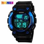 военные часы для дайвинга relogio masculino цифровой montre homme relojes мужской часы для подарка мужчины спортивные часы