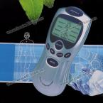 Цифровое терапевтическое устройство (Серебристый)