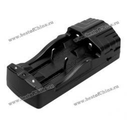 Trustfire TR007 Зарядное устройство для 14500/18650/26650 Li-ion батарей